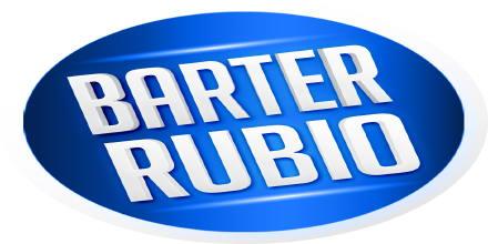 Barter Rubio Radio