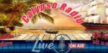 CalypsoRadio