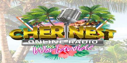Chernest Online Radio Worldwide