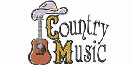 Classic Country and 90's-Todays Country