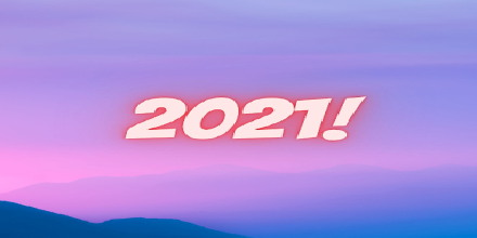Hits 2021