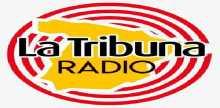 La Tribuna Radio