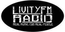 Livityfm Radio