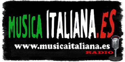 Musicaitaliana-ES