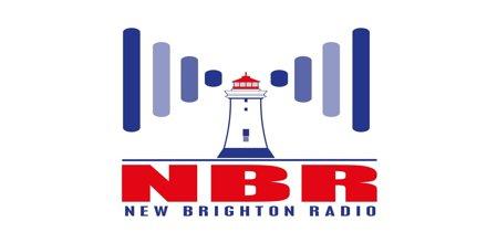 New Brighton Radio