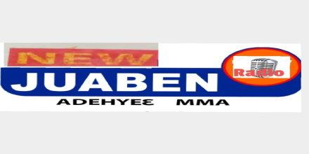New Juaben Radio