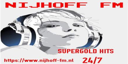 Nijhoff FM