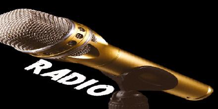 Omega Radio Relay