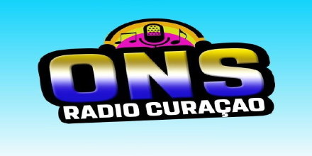 Ons Radio Curacao Online