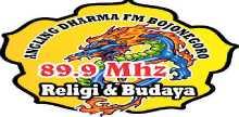 Radio Angling Dharma FM Bojonegoro