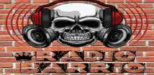 Radio Barrio 24h HipHop