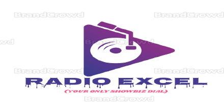 Radio Excel