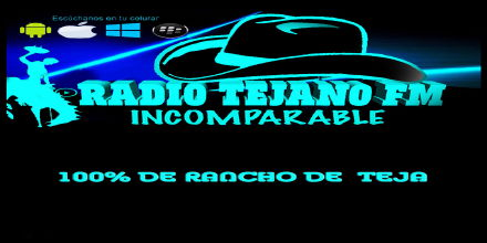 Radio Tejano FM