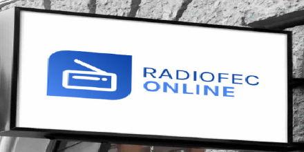 RadioFEC Online