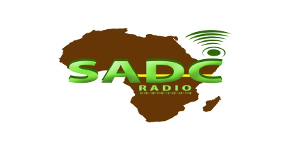 SADC Radio
