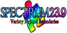 Spectrum 23.9