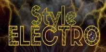 Style Electro