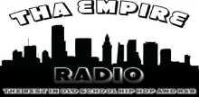 Tha Empire Radio