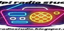 Volpi Radio Studio