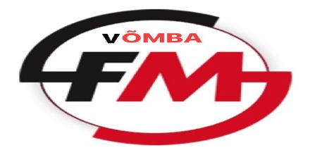 Võmba FM