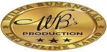 WB's Production – LMJ Online Radio