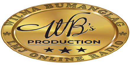 WB's Production - LMJ Online Radio