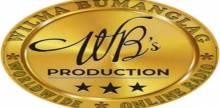 WB's Production Online Radio