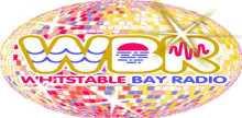 Whitstable Bay Radio