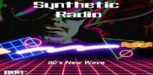113FM Synthetic Radio