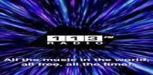 113FM Hits 1988