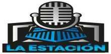 AJ La Estacion Radio