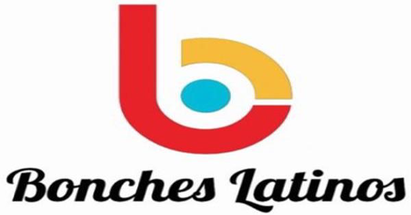 Bonches Latinos