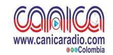 Canica Radio