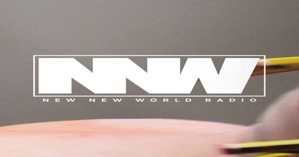 New New World Radio