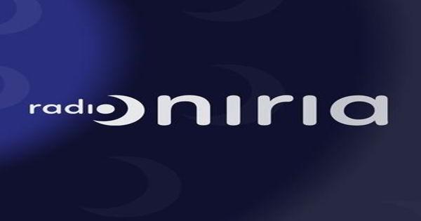 Oniria Radio