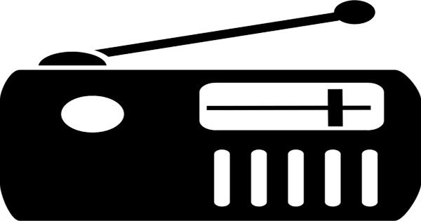 Radio MegamixFM94