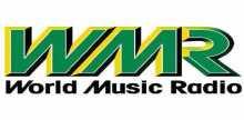 World Music Radio Denmark