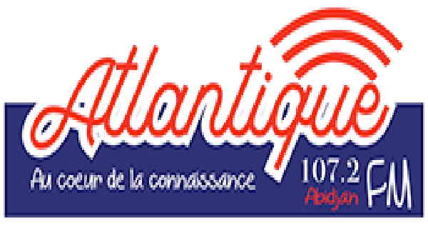Atlantique FM 107.2