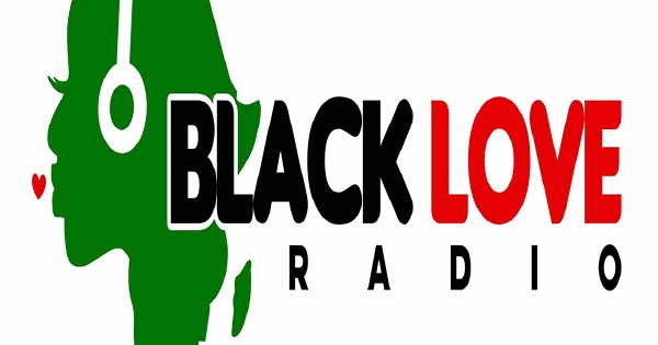 Black Love Radio
