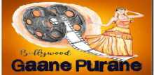 Bollywood Gaane Purane