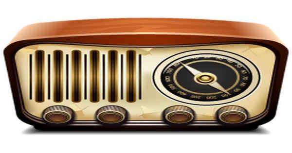 Bopline Radio
