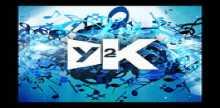 Dash Radio – Y2K