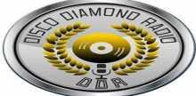 Disco Diamond Radio