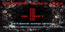 Dj 666 GeordieBlackcore