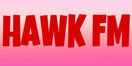 Hawk FM