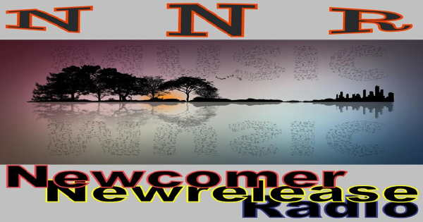 Illertal FM - Newcomer Newrelease Radio