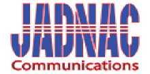 Jadnac Radio
