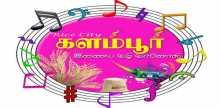 Kalambur FM