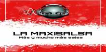 La Maxisalsa