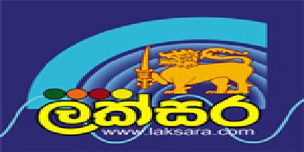 Laksara Radio